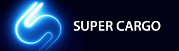 Super Cargo Logo