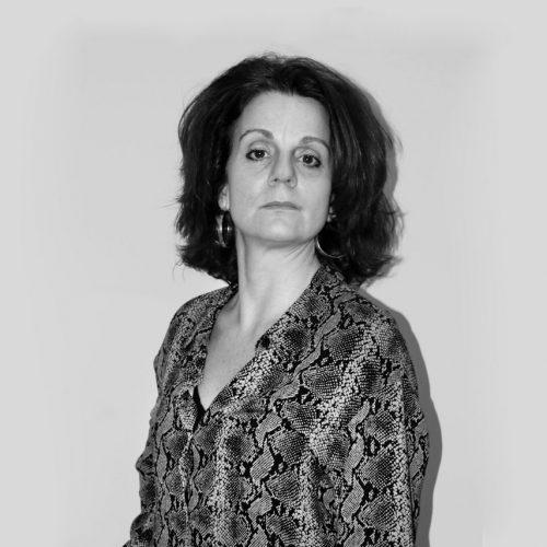 Μαρία-Βερναρδή-Maria-Vernardi_new