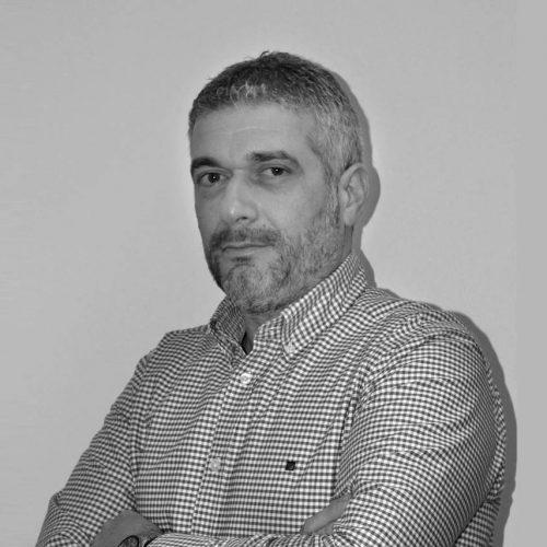 Κωνσταντίνος Δημητρόπουλος-Konstantinos Dimitropoulos SALES DPT