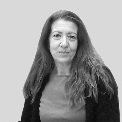 Chrysa Chalpouti